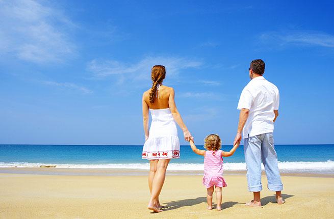 Туры с детьми на остров Родос