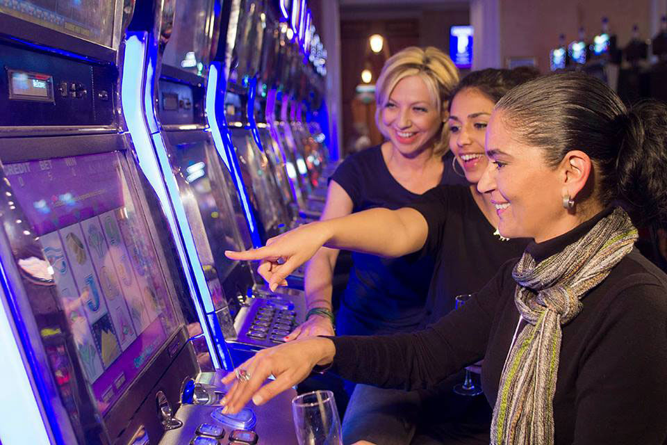 Казино Родос игровые автоматы на острове Родос