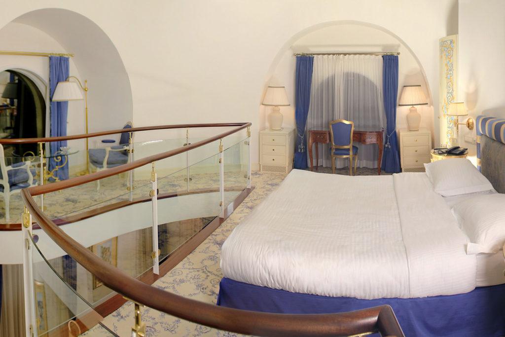 Казино Родос бутик-отель на острове Родос